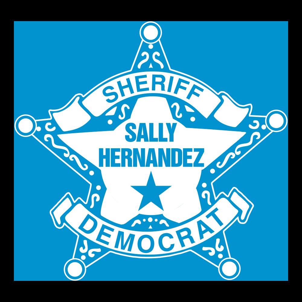 SheriffStar.png